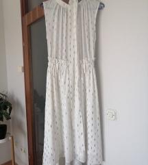 Sfera haljina M