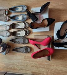 Cipele-NOVO-40 kn