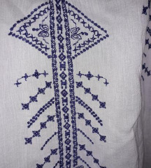 H&M lagana ljetna bluza