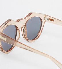 Le specs naočale