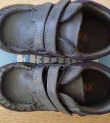 Froddo dječje cipelice br.24 NOVO