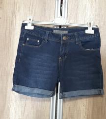 Traper hlačice,  XS/S