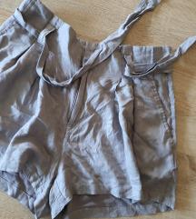 Nove hlačice