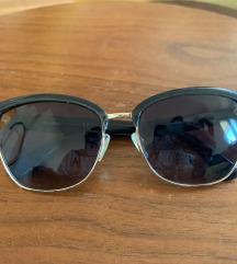 Sunčane naočale, ženske