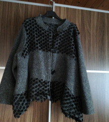 Posebna jaknica