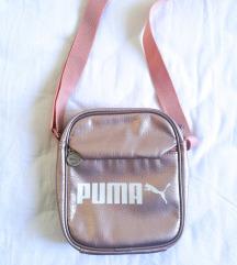 Puma torbica