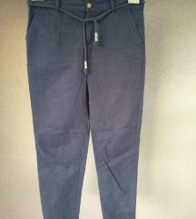 Plave hlače