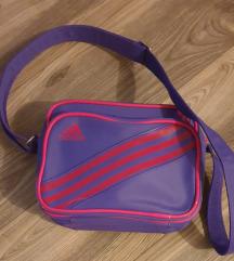 PRODANO - Adidas torba
