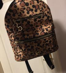 Aldo x Disney Gleam ruksak 💫  HIT