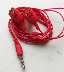 Slušalice za mobitel