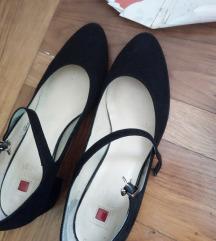 Hogl cipele 41.5