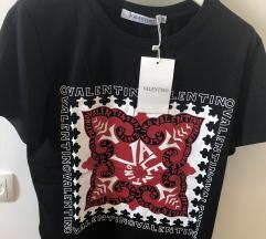 Valentino nova majica