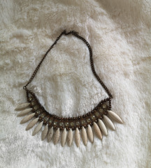 Ogrlica / lančić