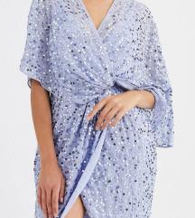 Asos Designe svečana haljina