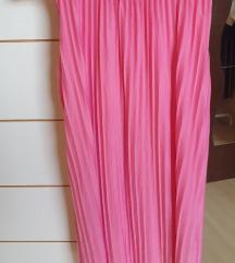 Zara girl haljina