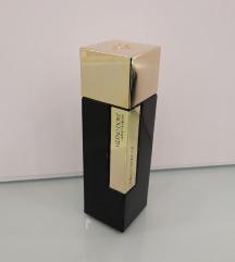 LM parfums Veleno Dore