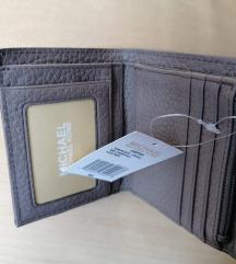 Michael Kors novčanik original