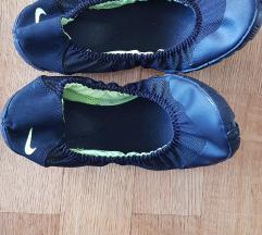 Nike balerinke 37/38