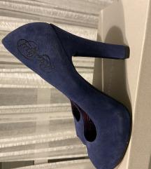Replay cipele na petu NOVO