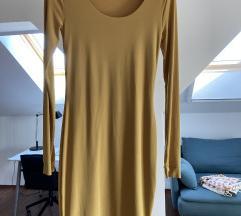 Leilou haljina