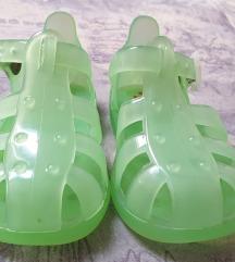 Dječje sandale