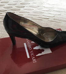 Cipele Vicari