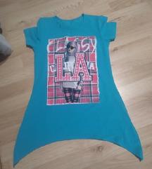 Tunika za djevojčice, nova!!!