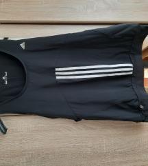 Adidas majica za vježbanje