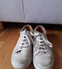 Tenisice/sportske cipele, Froddo