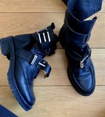 Balmain lookalike cizme