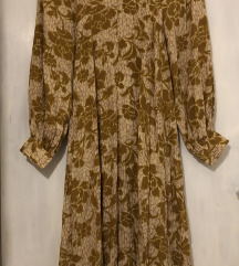 Zara haljina XS