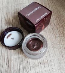 Charlotte Tilbury Chocolate Bronze pot/sjenilo