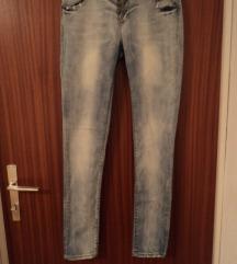 Liuzin Jeans