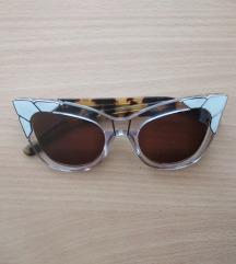 Puss&boots Pared sunčane naočale