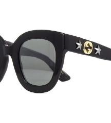 Trazim Gucci naočale
