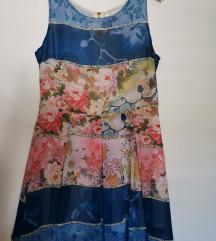 GLAMOROUS haljina