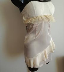 LEMON haljina S %% svi artikli 10kn