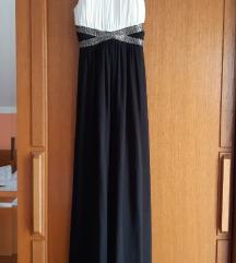 Duga, svečana haljina