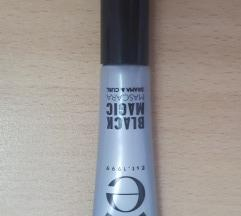 Eyeko Black Mascara