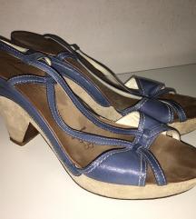 Sandale, vel. 41