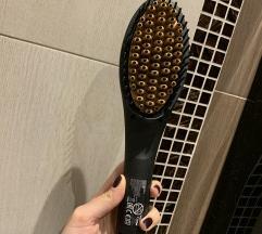Pegla za kosu - četka