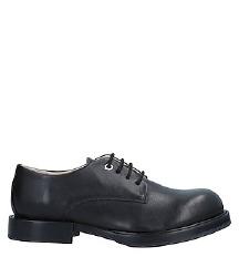 Ženske cipele na vezanje Diesel, vel. 40