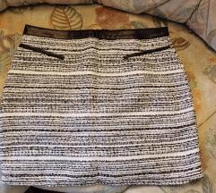 Suknja Amisu 42