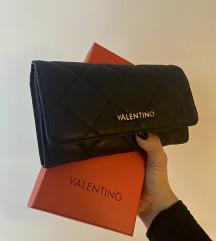 Valentino novcanik