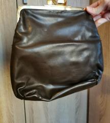 Mochino ručna torba