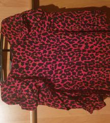 Nova Zara bluza plaćena 229kn