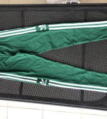 Adidas tajice 36