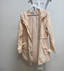 Reserved proljetna jaknica
