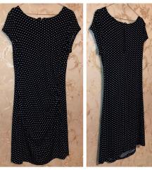 C&A - polkadot haljina - 44