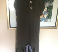 Hugo Boss haljina